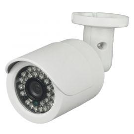 Triax TBF 2MP TVI bullet camera (vaste lens)