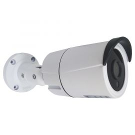 Triax TBF 4IP bullet camera met vaste lens (4MP)