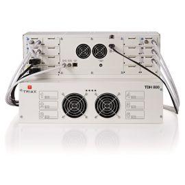 Triax TDH 800 main unit