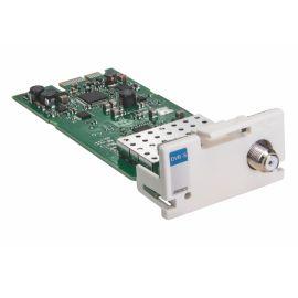 Triax TDH 811 DVB-S2 frontend module