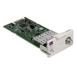 Triax TDH 813 DVB-T/T2 frontend module