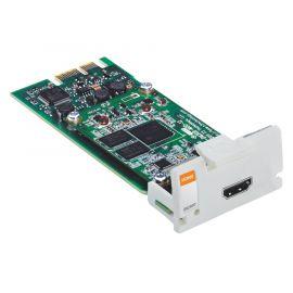 Triax TDH 815 HDMI frontend module