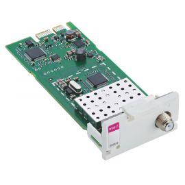 Triax TDH 816 DVB-C frontend module