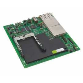 Triax TDH 842 PAL backend CI module