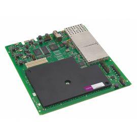 Triax TDH 843 Quad COFDM DVB-T in FTA module