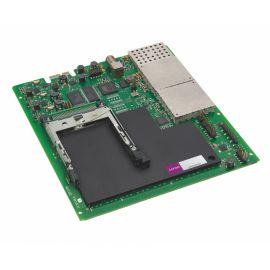 Triax TDH 844 module (links)