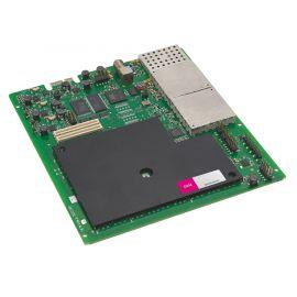 Triax TDH 845 quad QAM - DVB-C in FTA module