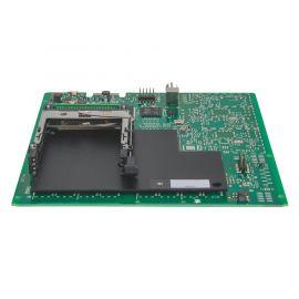 Triax TDH 847 2 x CI backend module