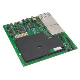 Triax TDH 848 PAL-HD Downscale FTA backend module