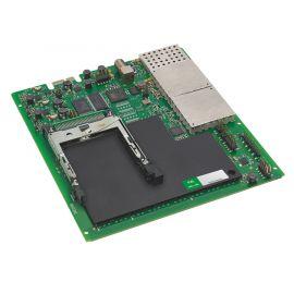 Triax TDH 849 PAL-HD Downscale CI backend module