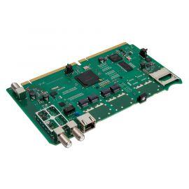 Triax TDH 801 controller