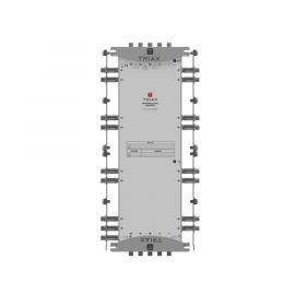Triax TdSCR516 dSCR multiswitch 5 in 16 uit SkyQ SkyIT