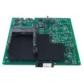 Triax TDX 2 x CI backend module