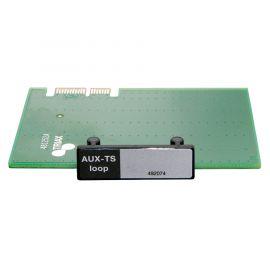Triax TDX AUX-TS-Loop adapter