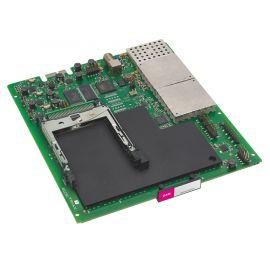 Triax TDX Backend QAM output module (DVB-C)