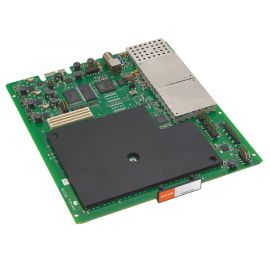 Triax TDX DVB-T COFDM backend module FTA