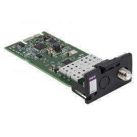 Triax TDX DVB-T/T2 frontend module