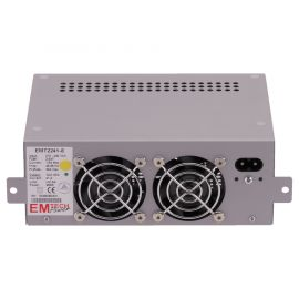 Triax TDX PSU Power Supply