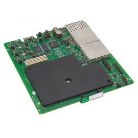 Triax TDX quad PAL HD downscale module (FTA)