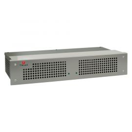 Triax TDX Redundant Power Supply (492006)