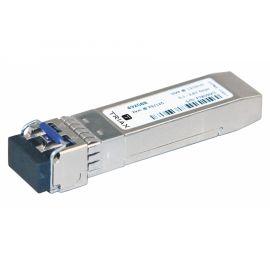 Triax TDX SFP Module
