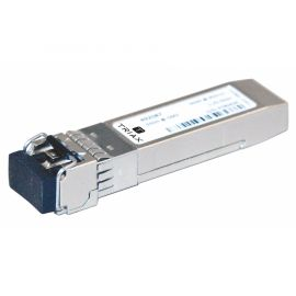 Triax TDX SFP Module (850 nm)