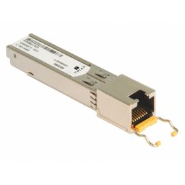 Triax TDX SFP Module Copper RJ45