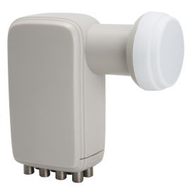 Triax THOO 002 High Gain Octo LNB