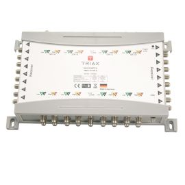 Triax TMS 1716 CE A multiswitch (cascade)