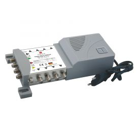 Triax TMS 508 SE A-EU multiswitch