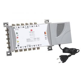 Triax TMS 524 SE AQ-EU multiswitch