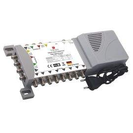Triax TMS 908 SE A-EU multiswitch