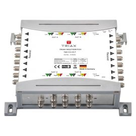 Triax TMS 916 CE P cascade multiswitch