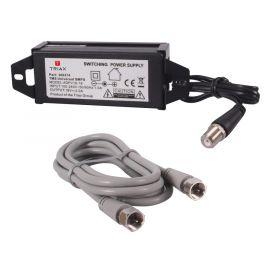 Triax TMS PSU 18VDC/2A (300374)