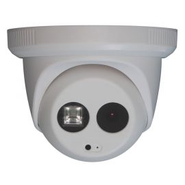 Triax TTF 2MP turret camera