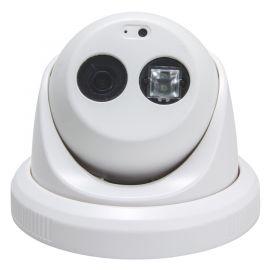 Triax TTF 4MP turret camera
