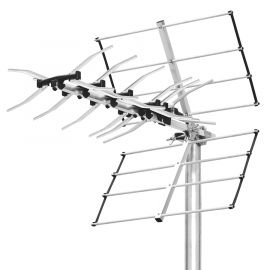 Triax UNIX 32 LTE 800 UHF antenne