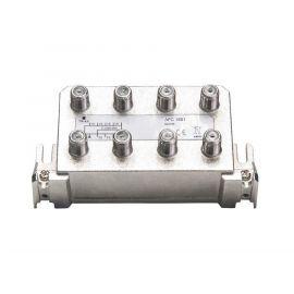 Triax AFC 1661 Tap 6-voudig 16dB 1.2 GHz