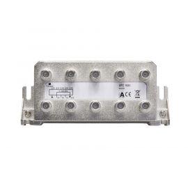 Triax AFC 1681 Tap 8-voudig 16dB 1.2 GHz
