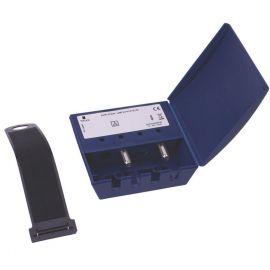 Triax TA 3135-1 breedband mastversterker 18dB op=op