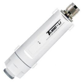 Alfa Network Tube U(N) USB wifi adapter