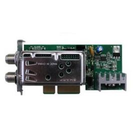 Rebox PnP DVB-S2 tuner RE-8500