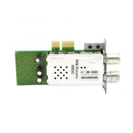 Venton PnP DVB-C/T tuner Unibox