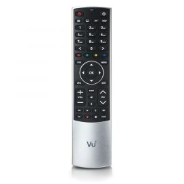 Vu+ remote Bluetooth / IR , alle VU+ modellen