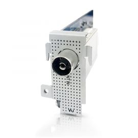 VU+ PnP DVB-T2 FBC DUAL tuner Uno 4K / Ultimo 4K  /  DUO 4K