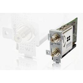 Vu+ PnP DVB-S2X FBC DUAL tuner Uno 4K / Ultimo 4K / DUO 4K
