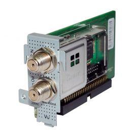 Vu+ PnP DVB-S2 tuner Uno / Ultimo (4K) / Duo2