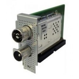 VU+ PnP DVB-C/T/T2  hybrid tuner Uno / Ultimo / Duo2