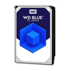 "HDD Western Digital 3,5"" 1 TB Sata"