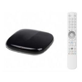 KPN ZTVi settopbox incl. remote